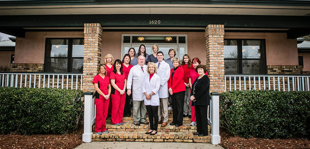 OBGYN, south baldwin obgyn, foley al, gulf coast, our team, team,